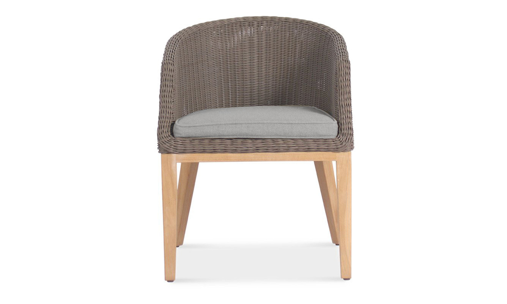 Graceson dining chair   web1