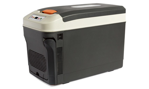 Thermocooler 33l web 1