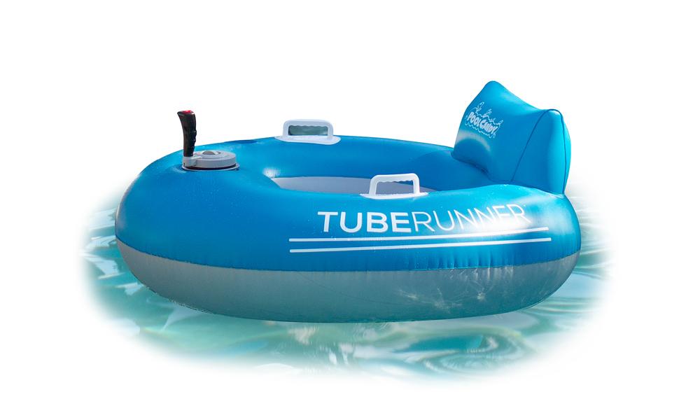Motorised tube runner 2429   web2