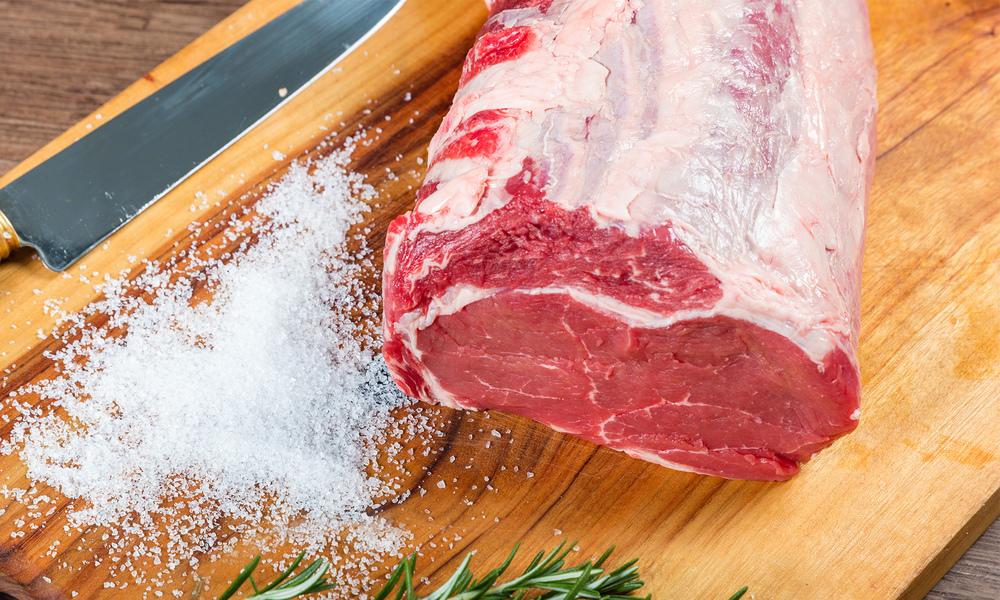Export quality nz prime steer scotch fillet frozen 2434   web1