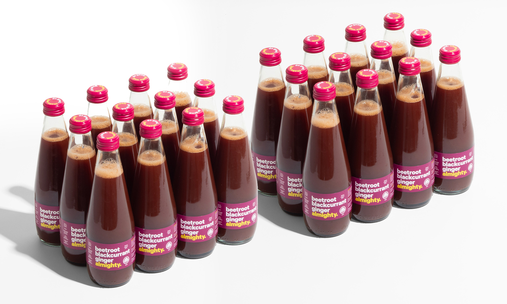 Almighty organic beetroot 24 cases 2438   web1
