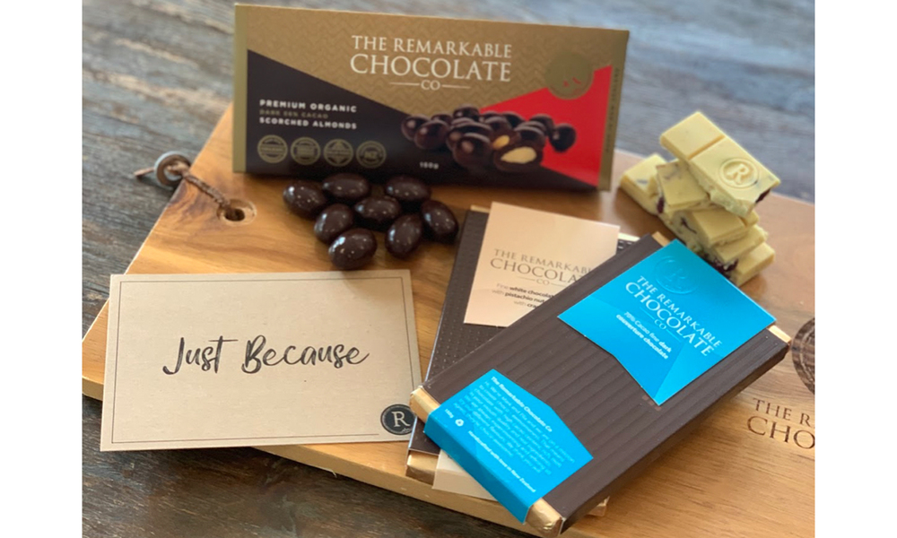 Remarkable chocolate fathers day bundle 2437   web4