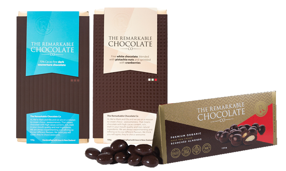 Remarkable chocolate fathers day bundle 2437   web5