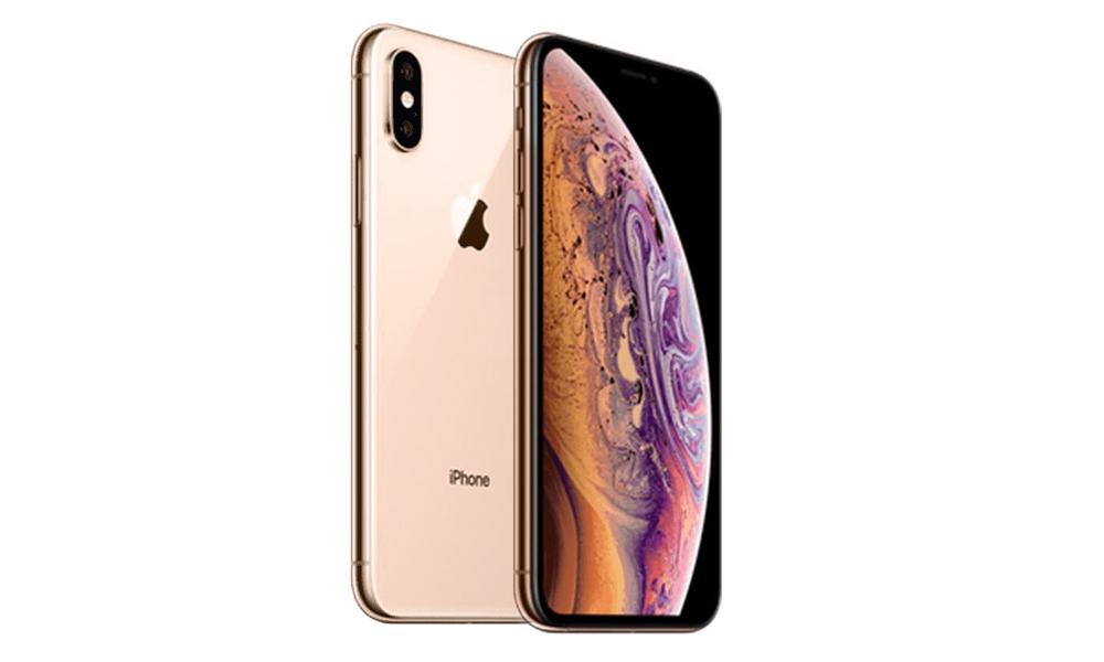 Iphone xs 65gb 2455   web1