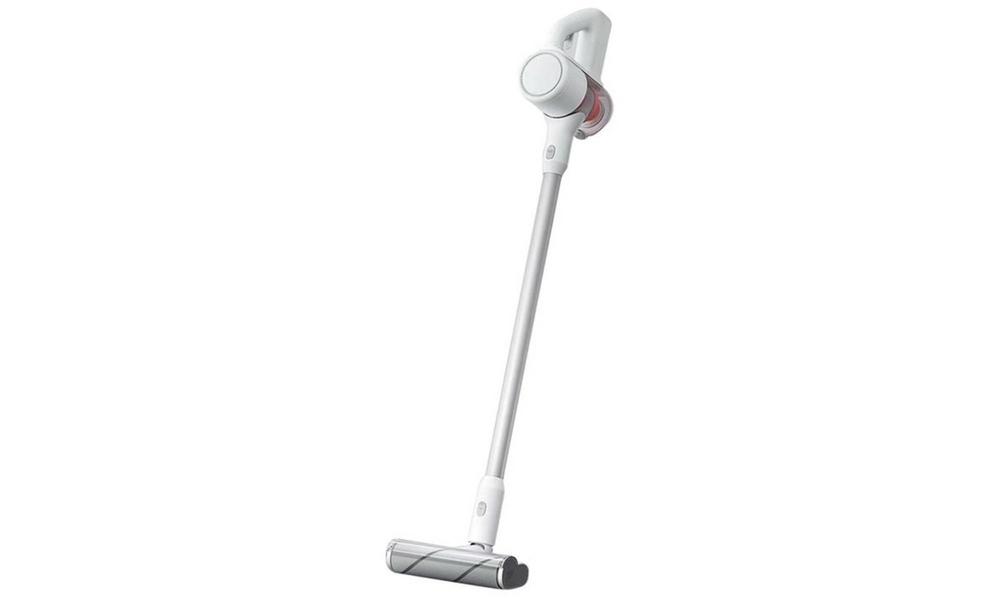 Xiaomi mi handheld vacuum cleane 2357   web1