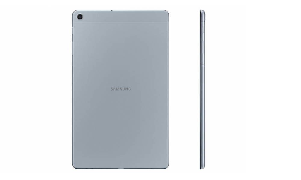 Samsung galaxy tab 10.1 2456   web2
