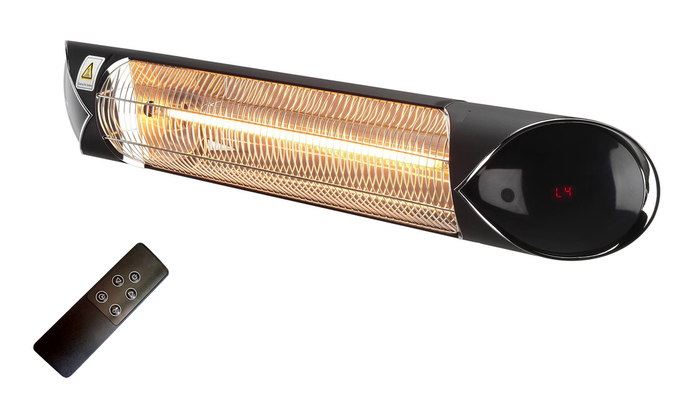 Infrared instant heater 2000w 2463   web4