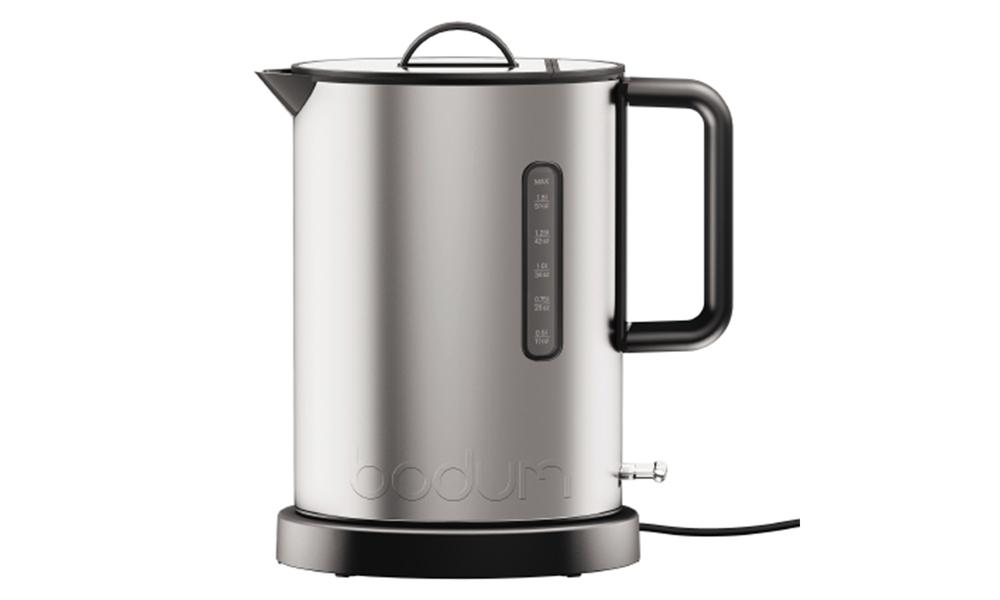 Bodum ibis kettle 1.5l 2443   web1
