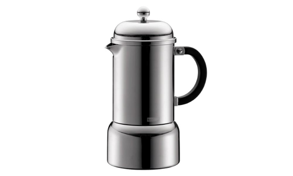 Bodum chambord 6 cup espresso maker 2435   web1