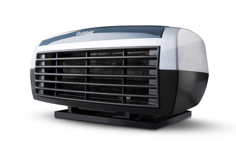 Goldair 2400w fan heater 2467   web1