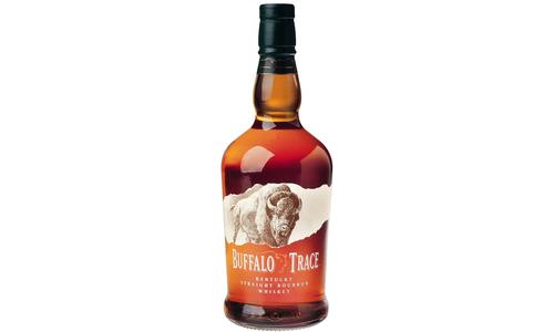 2023 buffalo trace bourbon 700ml   web