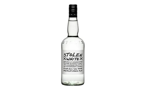 Stolen rum white   web