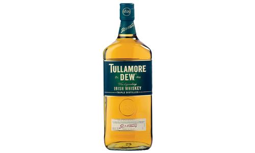 Tullamore dew 1l   2053   web