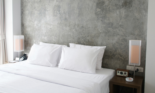 Hotel collection sheet set   web1