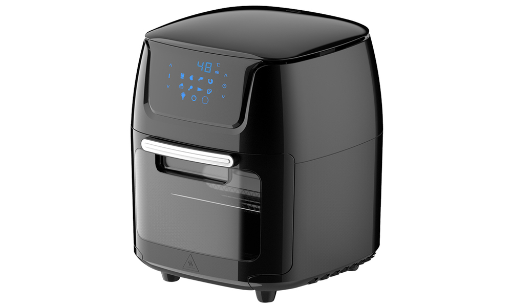 12l air fryer oven 2484   web1