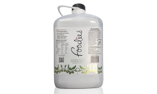 Foodies olive oil   web