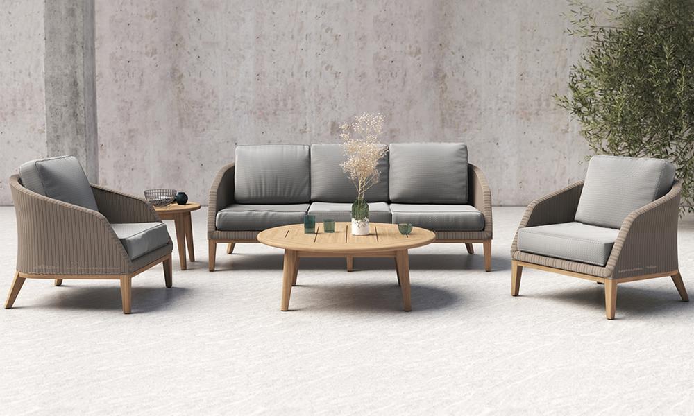 Grand bahama 4 piece sofa set 2425   web1