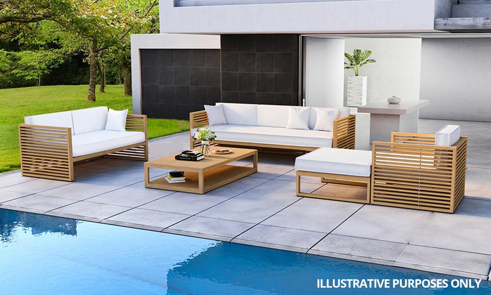 Delano 5 piece sofa set 2420 illustrative purposes only   web1 %282%29