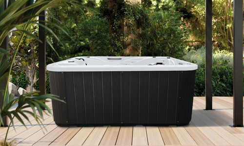 5person spa 5s20  2259   web9