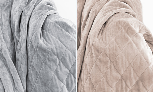 Weighted blanket   web1