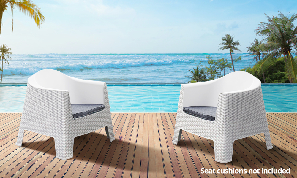 White   wicker style tub chair set of 2   2496   web1 %281%29