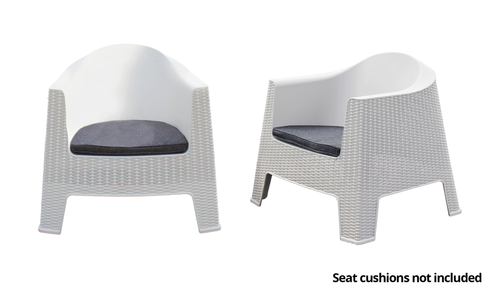 White   wicker style tub chair set of 2   2496   web2 %281%29