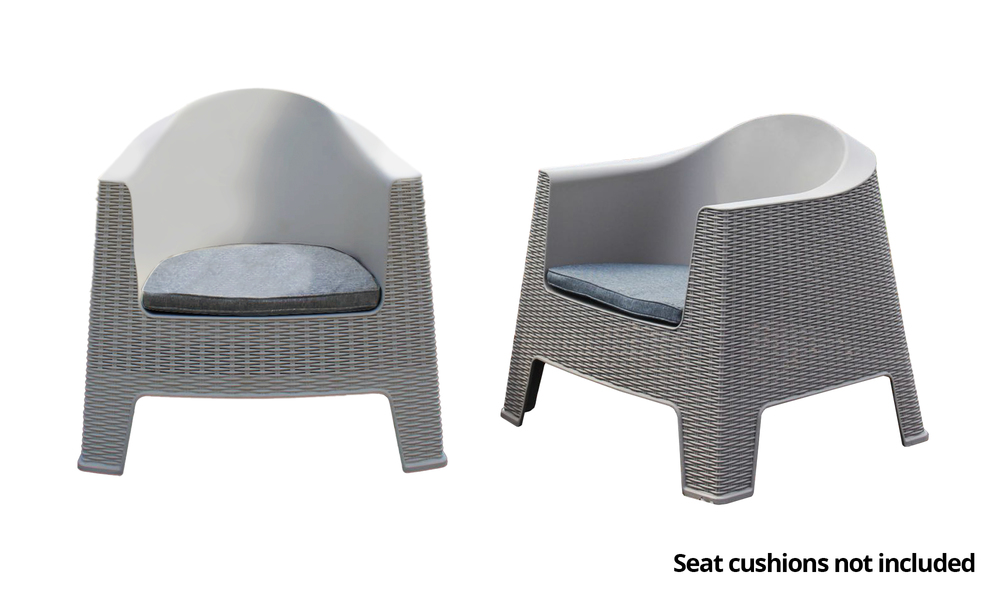 Grey   wicker style tub chair set of 2   2496   web1 %281%29