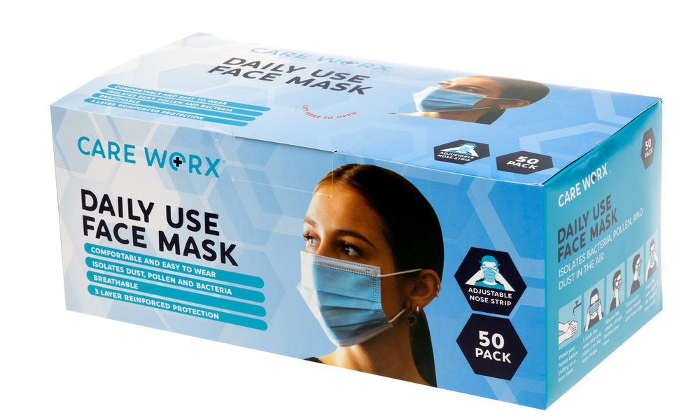 Daily use protective face masks 2480   web2