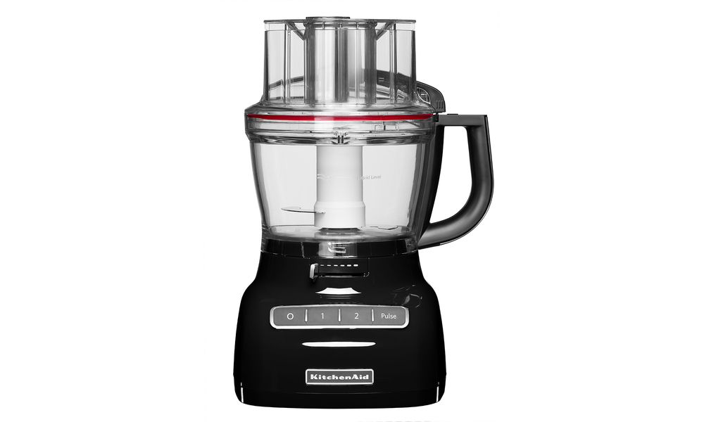 Black kitchenaid kep1325 classic food processor 2506   web2