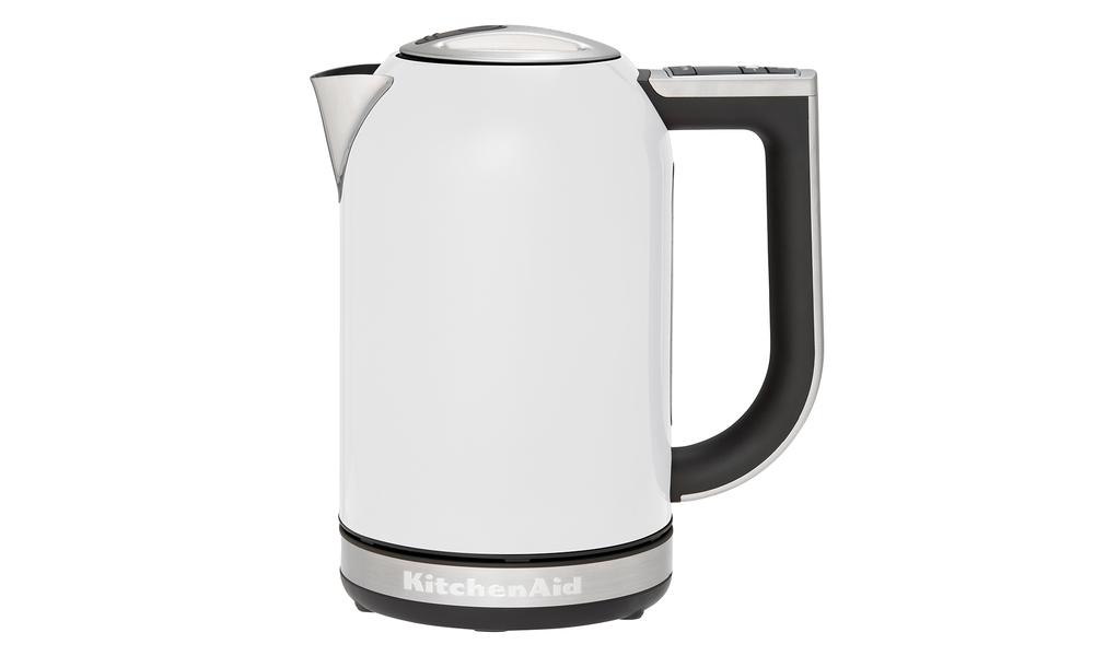 Kitchenaid 5kek1835awh white kettle 2505   web1