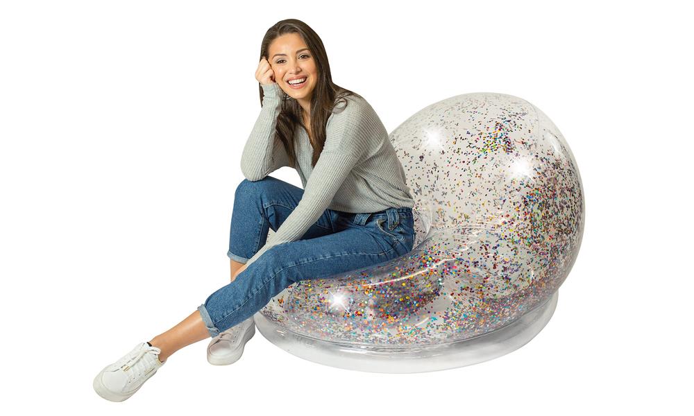 Multi aircandy glitter air chair 2499   web3