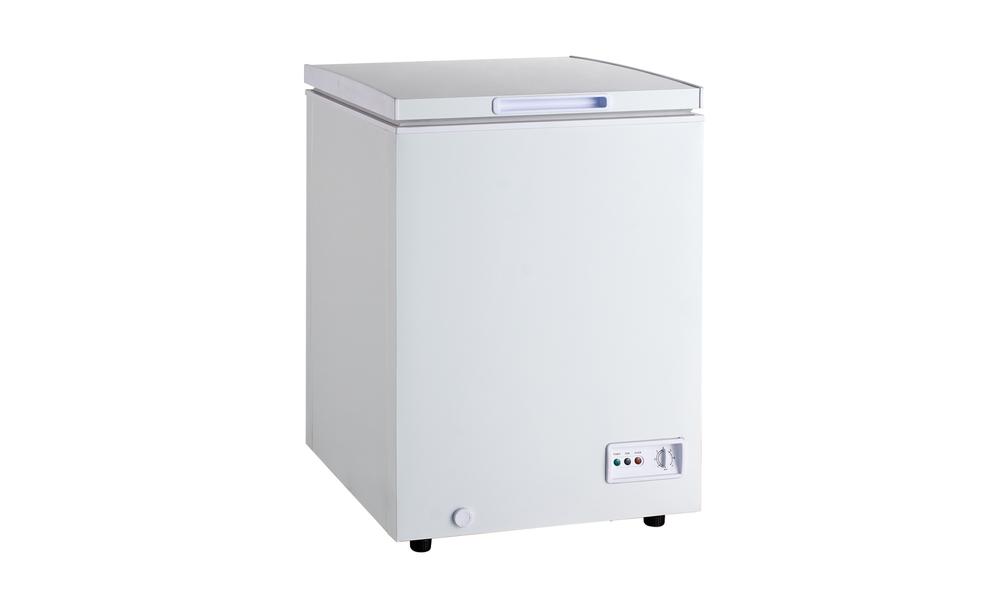140l chest freezer 2511    web1