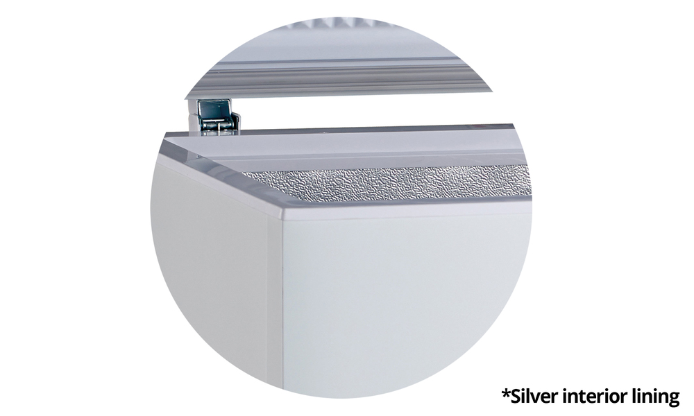 190l chest freezer 2508   web2