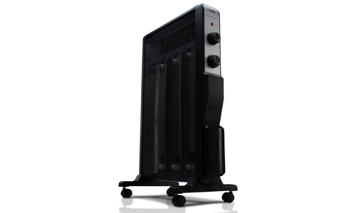 Goldair 1500w micathermic heater 2468   web1