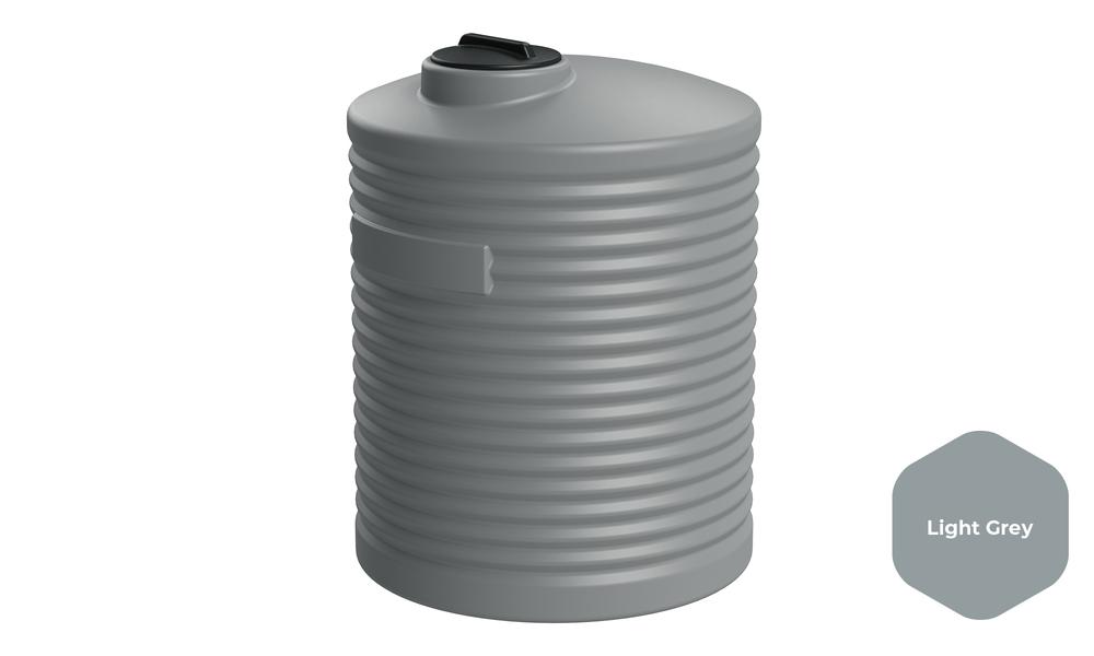 Promax water tank 2000l   web6