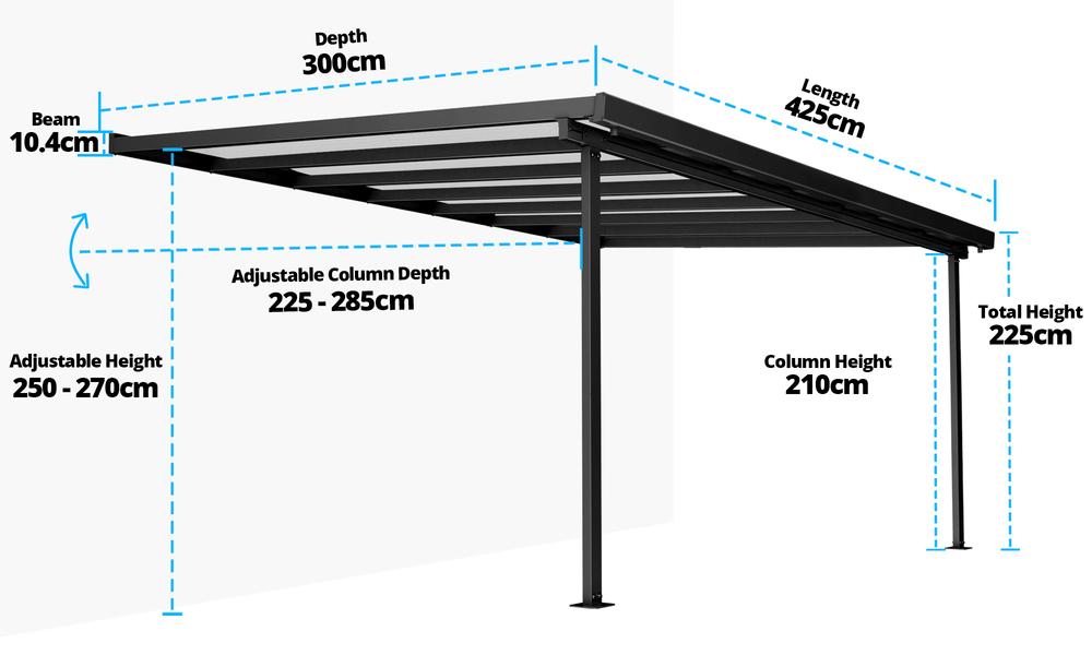 4.25x3m measurement   web