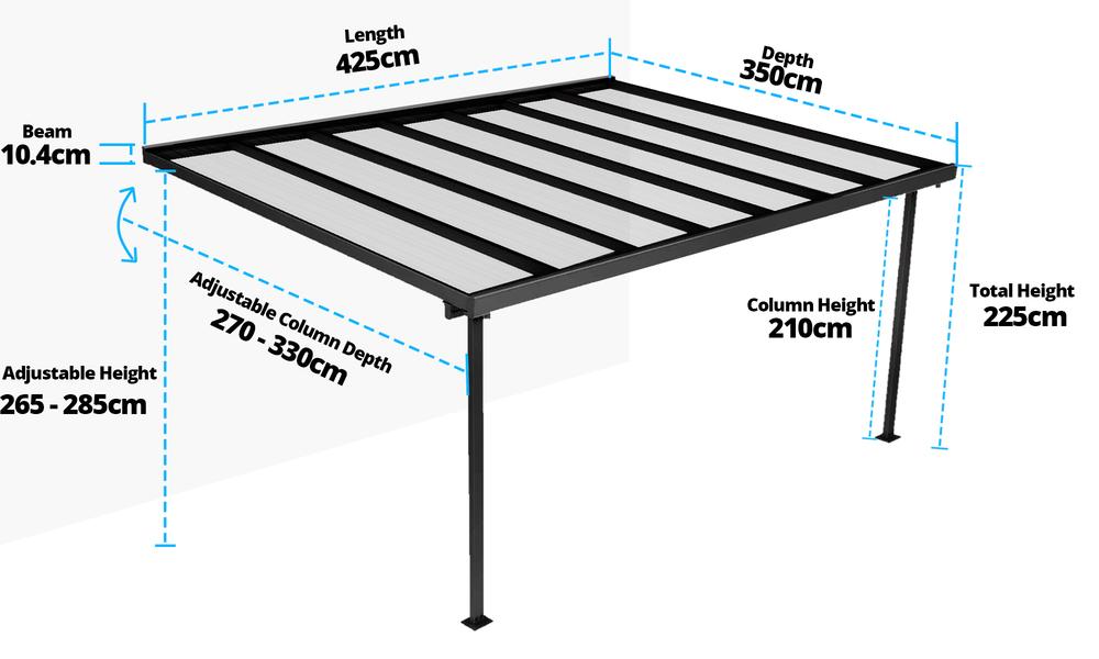 4.25 x 3.5m measurement   web