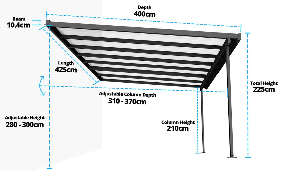 4.25 x 4m measurement   web