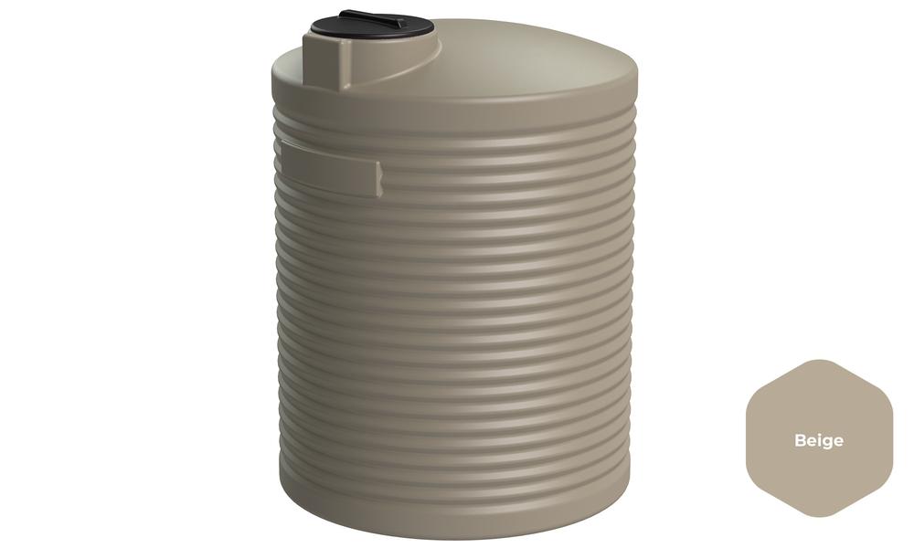 Promax water tank 4000l   web5