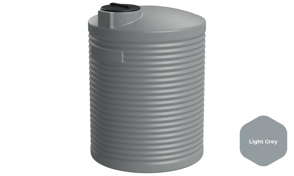 Promax water tank 4000l   web6