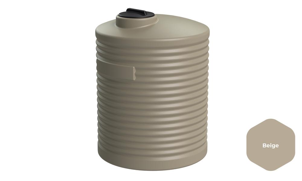 Promax water tank 2000l   web5
