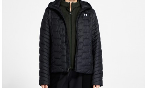 1930   ua cold gear womens hooded jacket    web1