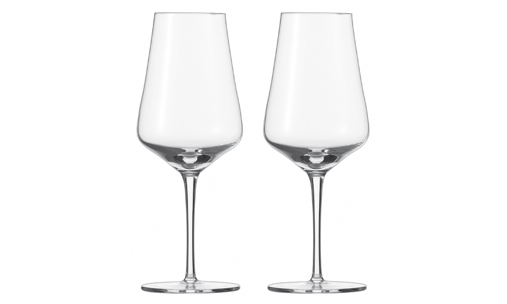 Schott zwiesel set of 2 premium craft beer glasses 2535   web1
