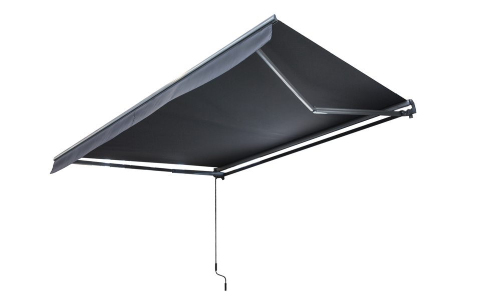 New retractable awning   1303   web2