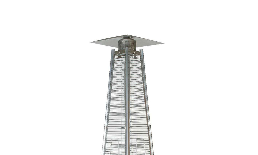 Outdoor patio heater 2303 web2