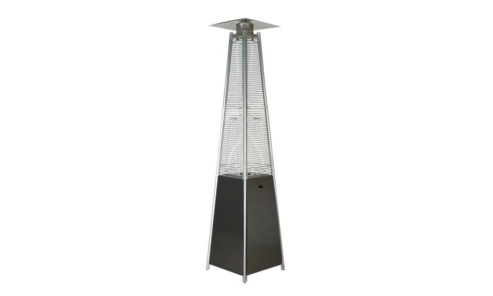 Outdoor patio heater 2303 web3
