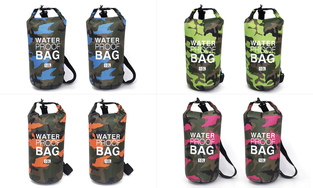 Dry bags %281%29