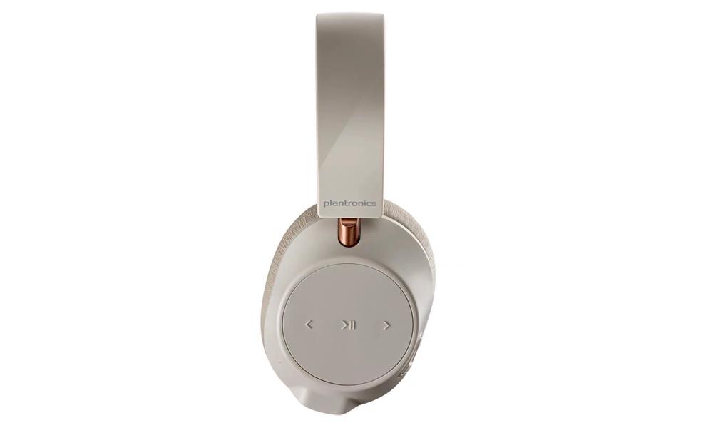 Bone white   plantronics backbeat go 810 noise cancelling headphones 2548   web2