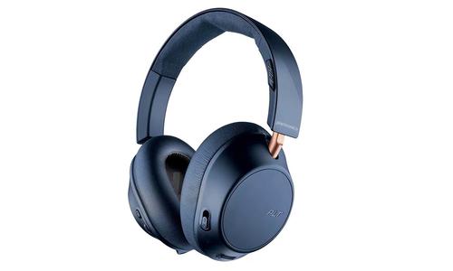 Navy   plantronics backbeat go 810 noise cancelling headphones 2548   web1