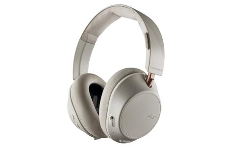 Bone white   plantronics backbeat go 810 noise cancelling headphones 2548   web1
